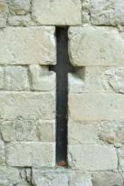 Old Soar Arrow Slot