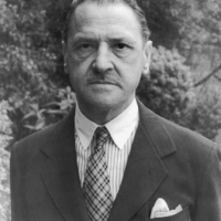 Somerset Maugham - Whitstable's controversial author inspires new 'WhitLit' literary festival