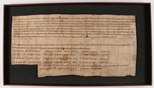 Wihtred Charter