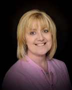 Suzie Grogan