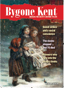 Nov/Dec 2014 Issue