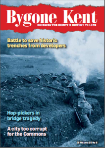 Sept/Oct 2014 Issue