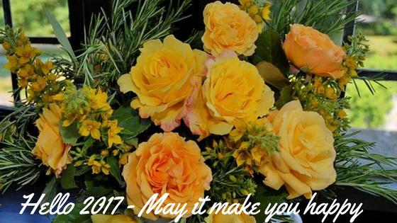 hello-2017-may-it-make-you-happy