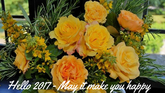 hello-2017-may-it-make-you-happy