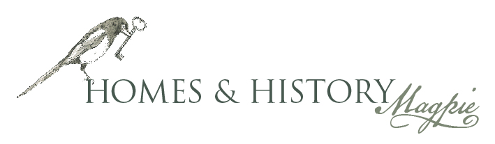 Posts by Hope McCrickard on Genforum - Genealogy.com
